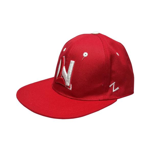 کلاه کپ مدل NORTH