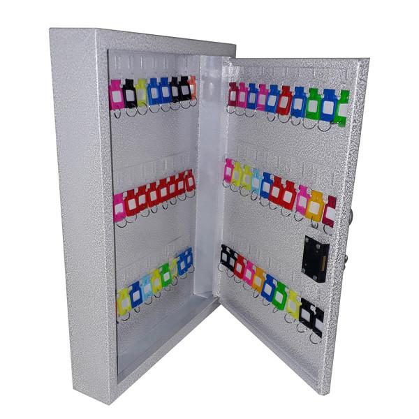 جعبه کلید اداری مدل TGA-K60