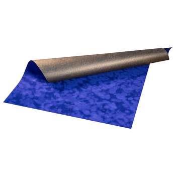 مقوا جیر سف مدل داینل سایز 70x50 سانتی متر بسته 2 عددی