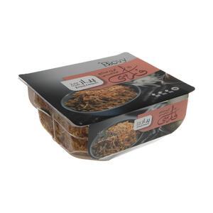 پیاز سرخ شده فارسی - 200 گرم