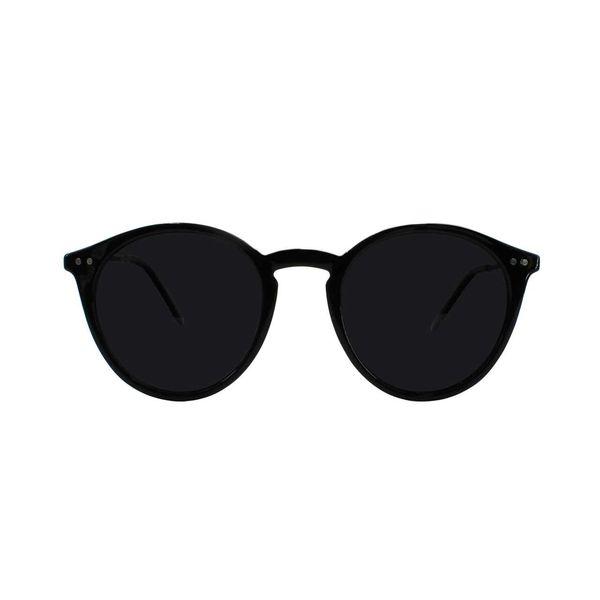 عینک آفتابی کد OW IP002C01