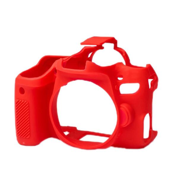 کاور دوربین مدل 0022 مناسب برای دوربین کانن 77D
