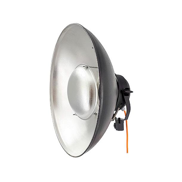 نور ثابت ال ای دی مدلS260-E