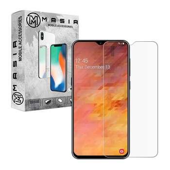 محافظ صفحه نمایش مسیر مدل MGMJ-1 مناسب برای گوشی موبایل سامسونگ Galaxy A10