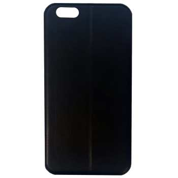 کیف کلاسوری مدل KF-232 مناسب برای گوشی موبایل اپل Iphone 6 plus/6S plus
