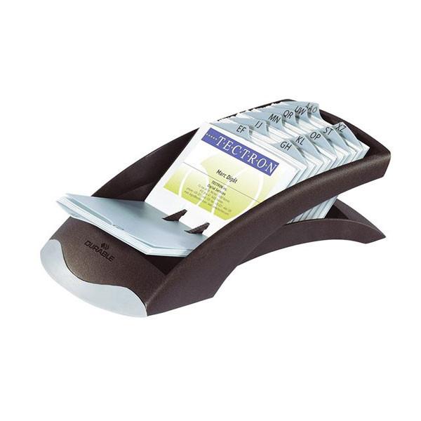 نگهدارنده کارت ویزیت دورابل مدل وگاس 2413