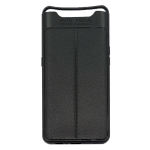 کاور مدل AF-30 مناسب برای گوشی موبایل سامسونگ Galaxy A80 thumb