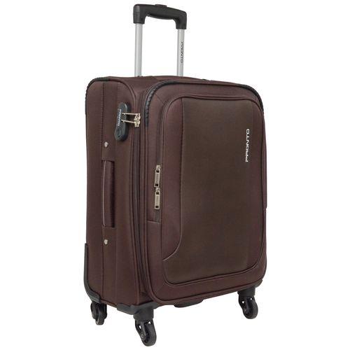 چمدان پرونتو کد PR 700372 - 20