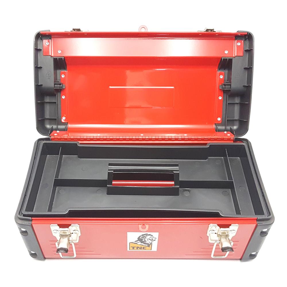 جعبه ابزار کد 14030039