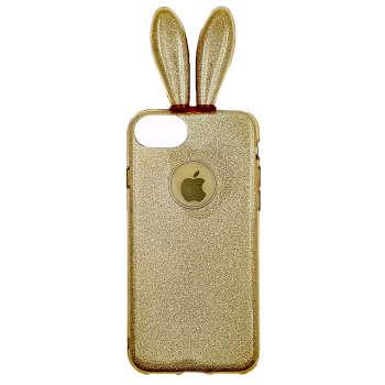 کاور مدل IP493 مناسب برای گوشی موبایل اپل Iphone 7 Plus / 8 Plus