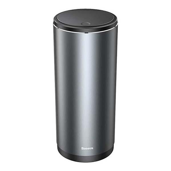 سطل زباله خودرو باسئوس مدل CRLJT-0G