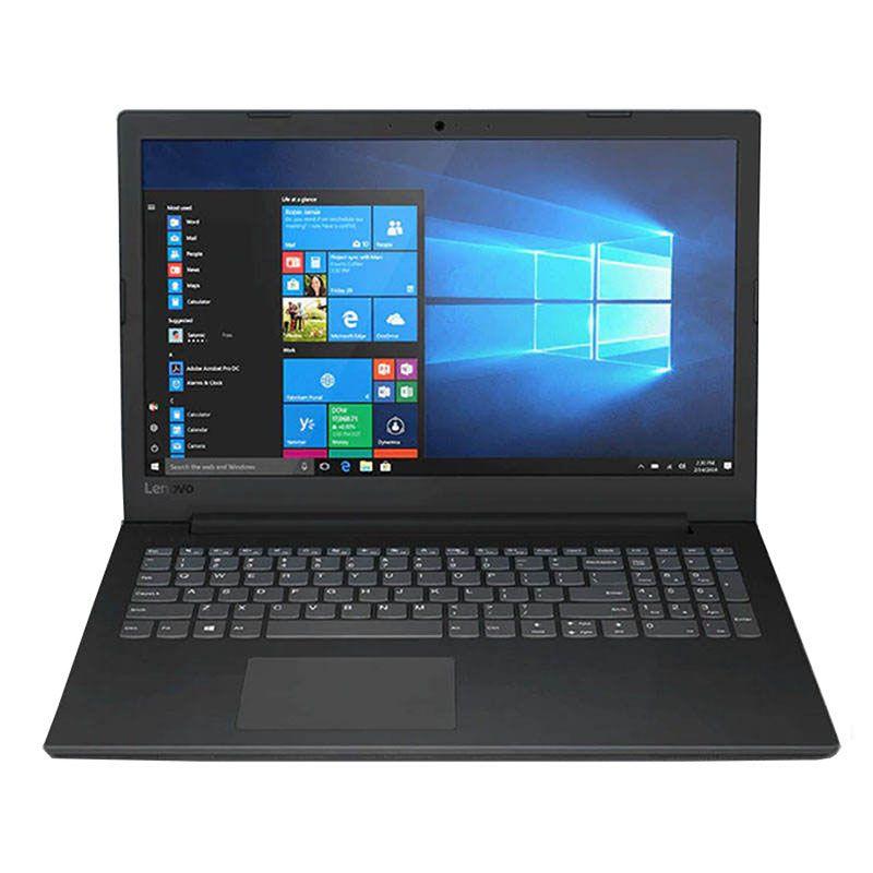 لپ تاپ ۱۵ اینچی لنوو مدل V145 81MT0034IH – A