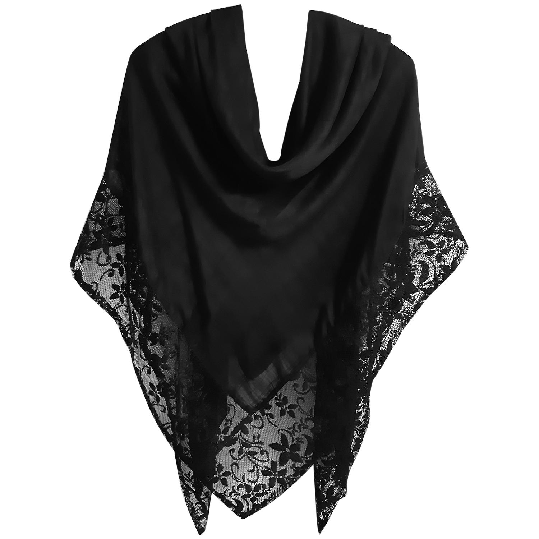 روسری زنانه کد R200Dan-4