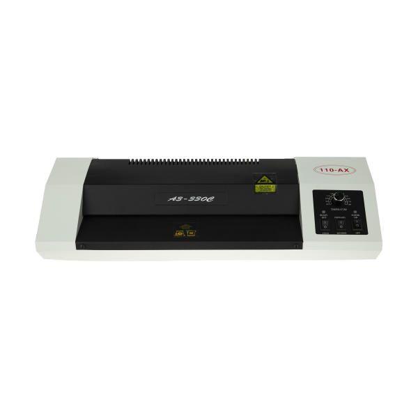 پرس کارت و لمینیت مدل PDA3-330