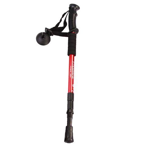 عصای کوهنوردی کد CMP401