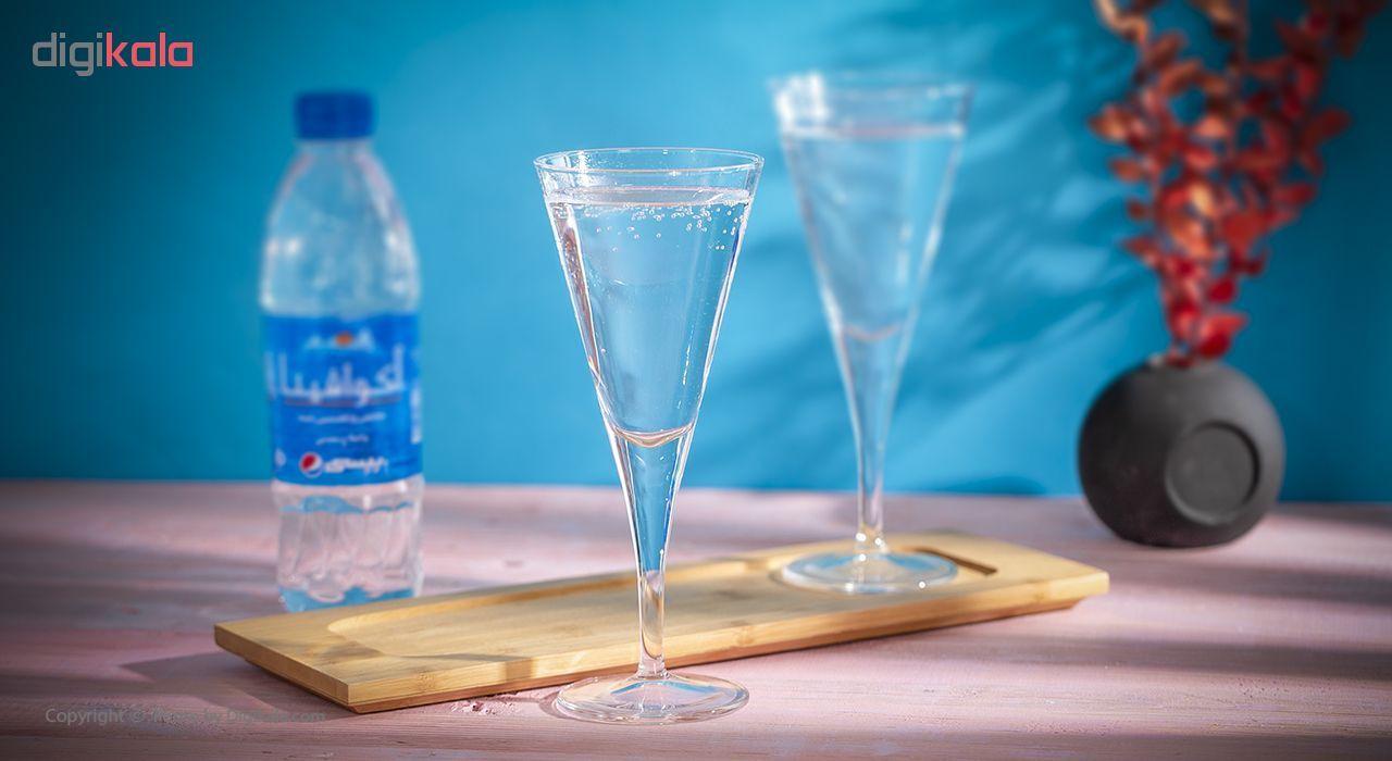 آب معدنی آکوافینا حجم 1.5 لیتر بسته 6 عددی main 1 7