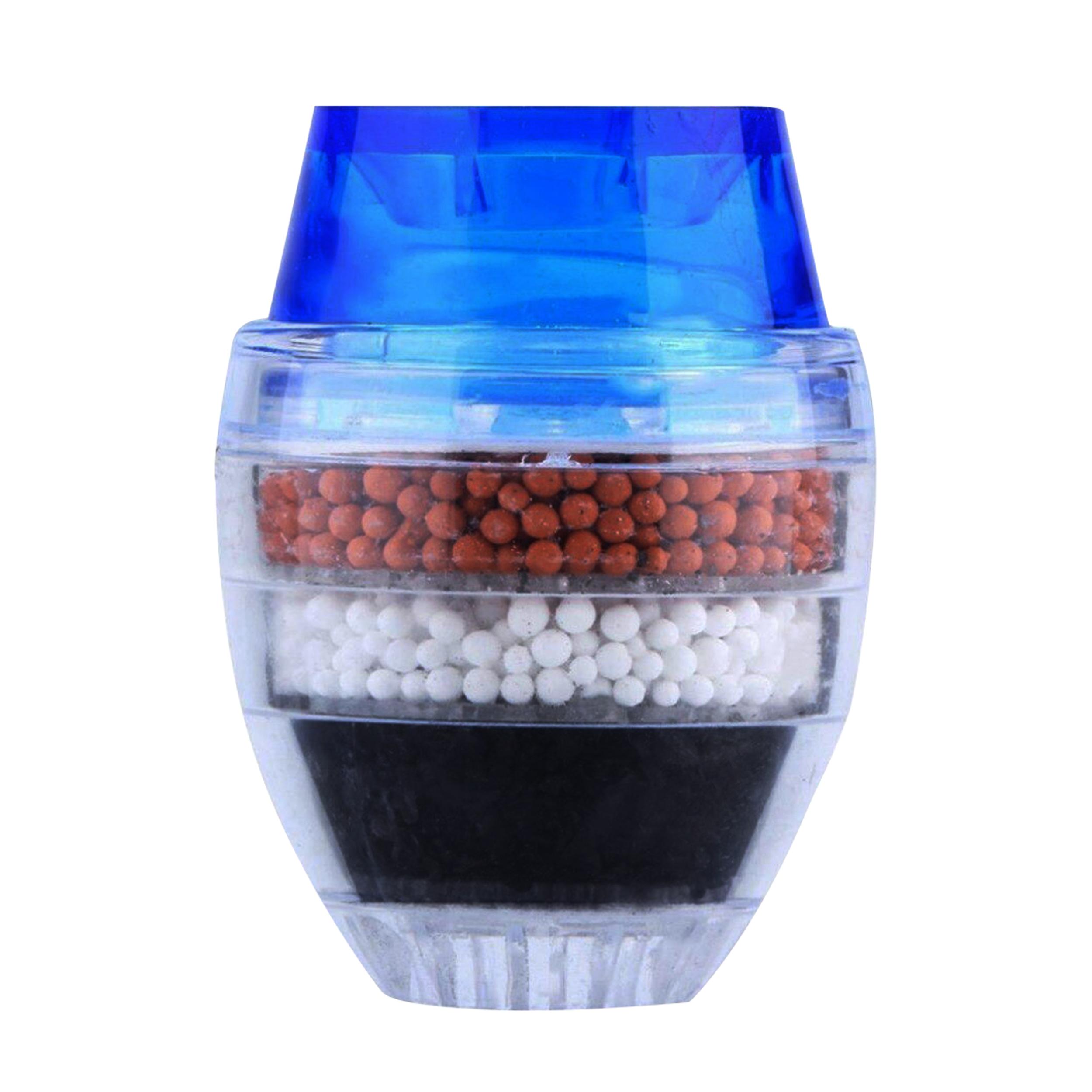 قیمت                      فیلتر تصفیه کننده آب کد 3485
