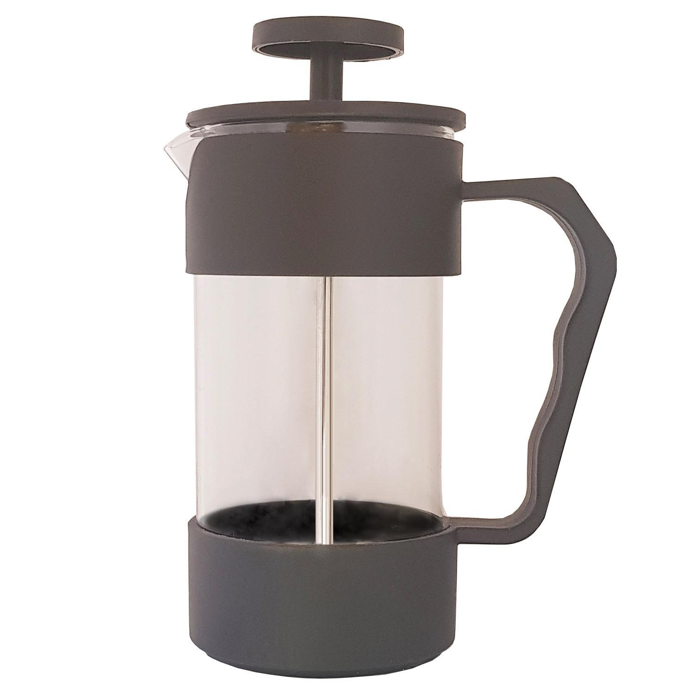 قهوه ساز مدل FPC4 کد 4