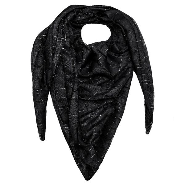 روسری  زنانه کد  1 LA