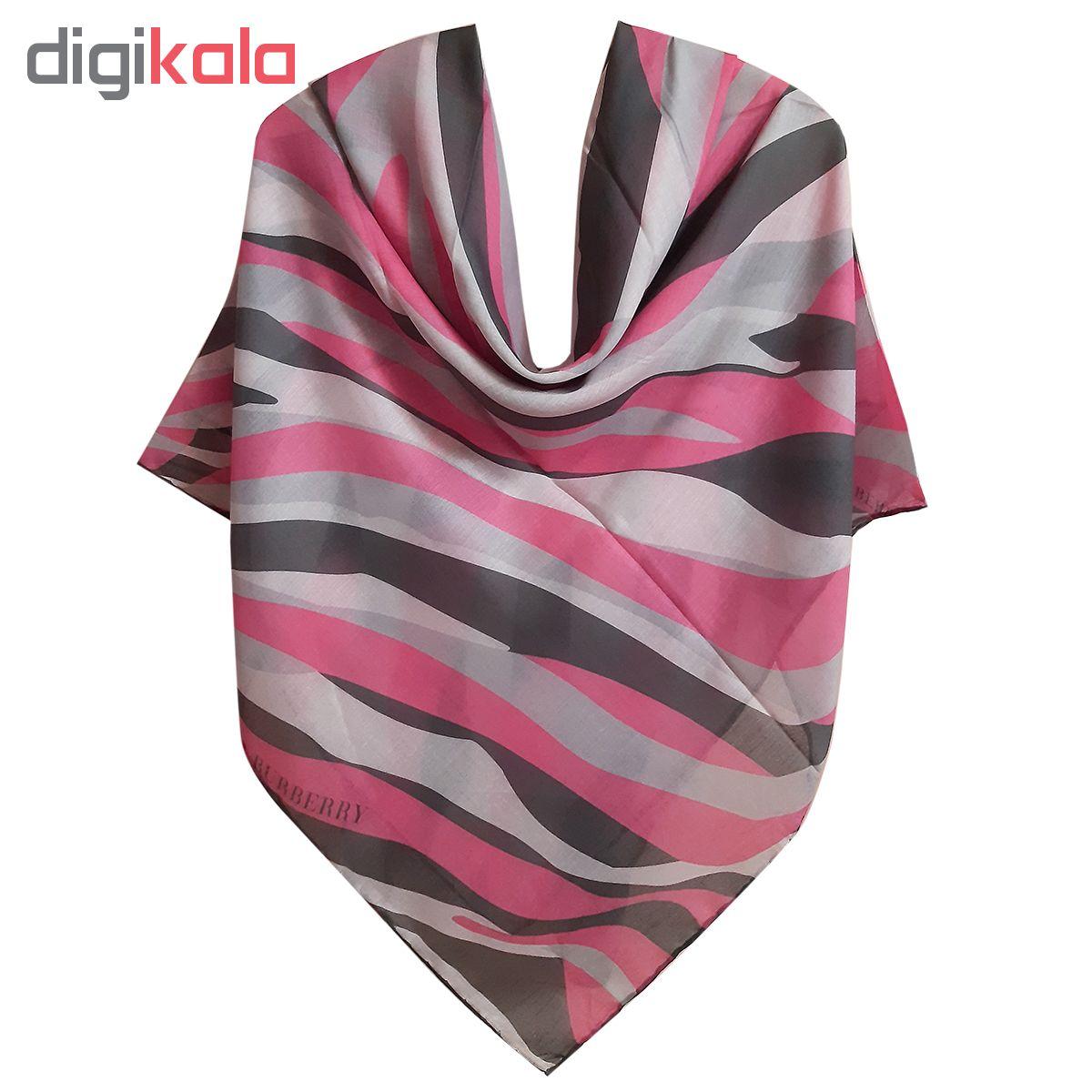 روسری زنانه کد R548130