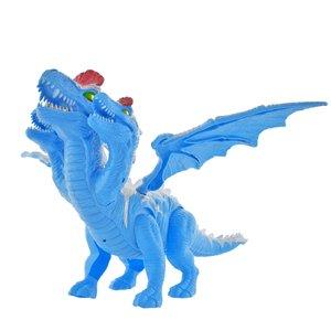 ربات طرح دایناسور کد 92765