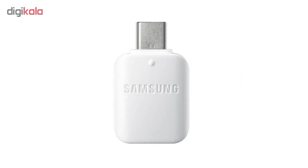 مبدل OTG USB-C مدل GH98-41288A main 1 6