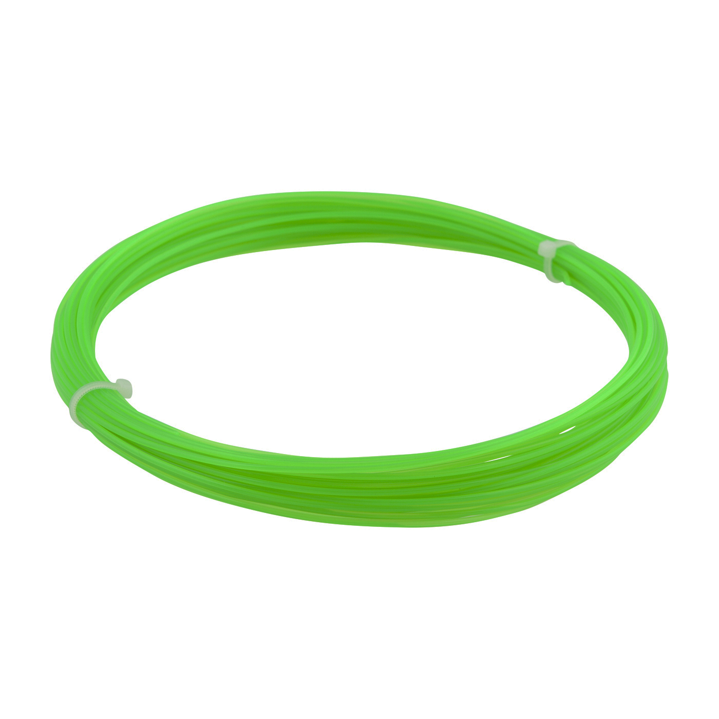 قیمت                      فیلامنت PLA پرینتر سه بعدی مدل VIVA-GRET قطر 1.75 میلی متر 25 گرم