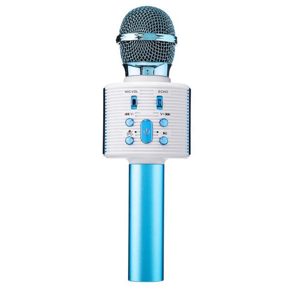 میکروفون اسپیکر مدل V6