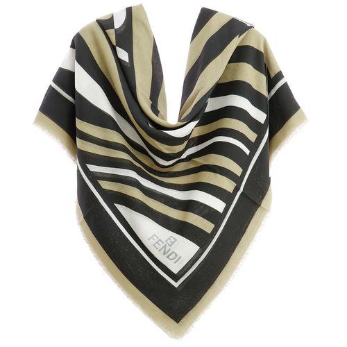 روسری زنانه کد tp-4450_40