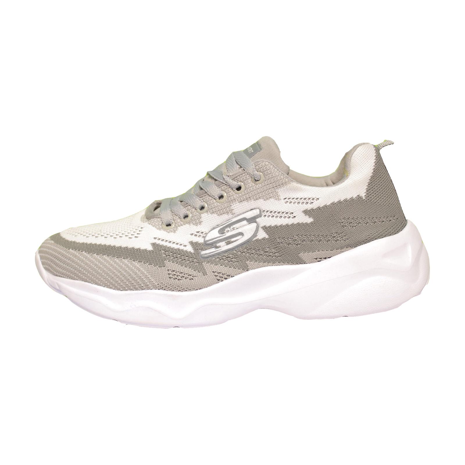کفش مخصوص پیاده روی مردانه مدل SchT114