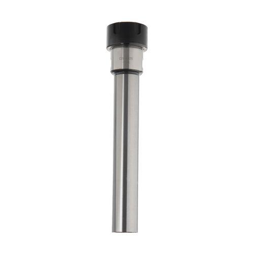 کولت گیر فرز  مدل  C25-ER25-150L
