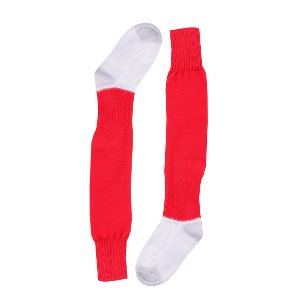 جوراب ورزشی مردانه کد R1