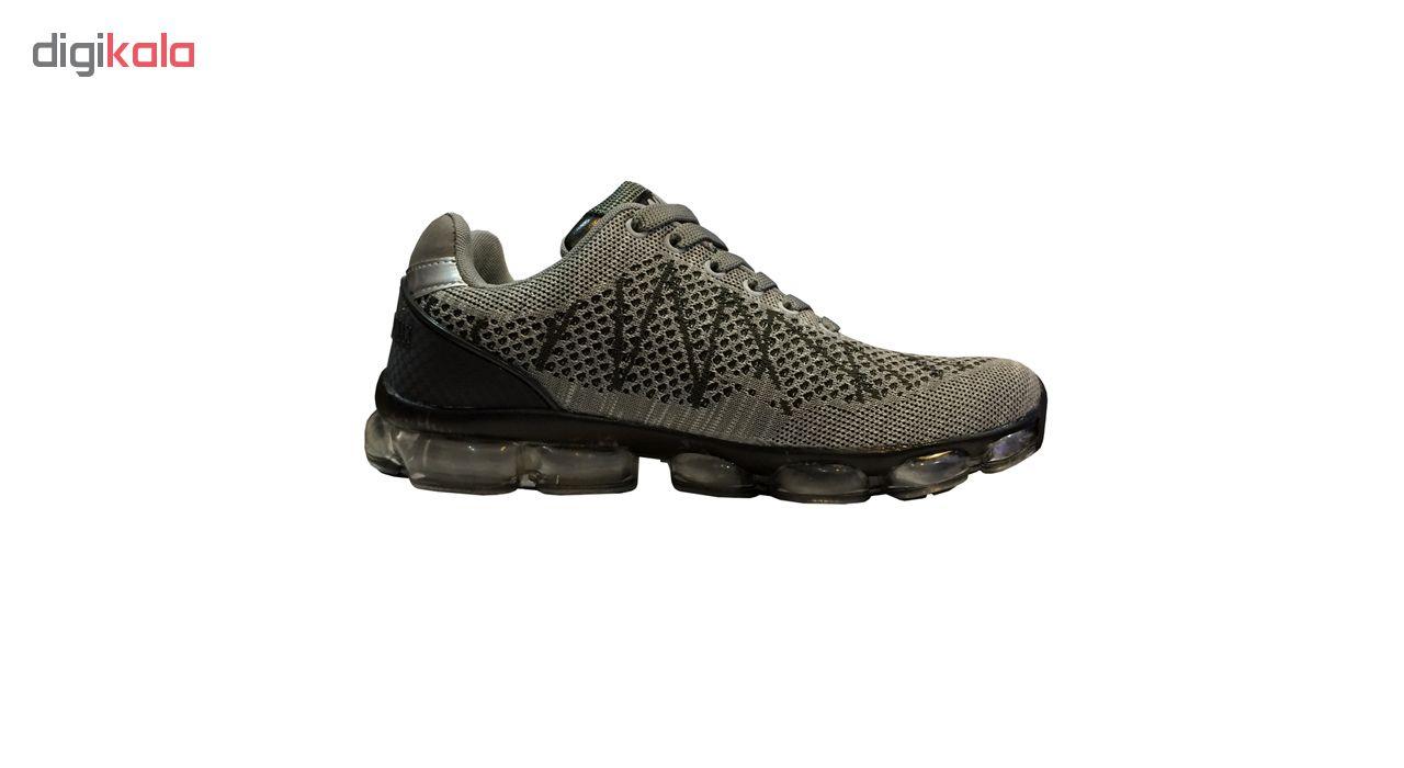 کفش مخصوص دویدن مردانه کد 1830