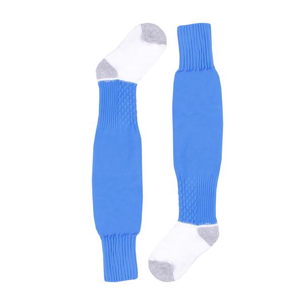 جوراب ورزشی مردانه کد B1