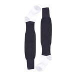 جوراب ورزشی مردانه کد B2 thumb
