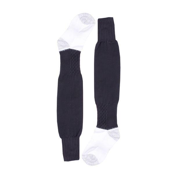 جوراب ورزشی مردانه کد B2