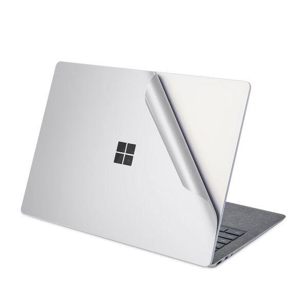 برچسب محافظ پشت لپ تاپ مدل Ebox مناسب برای لپ تاپ 15.6 اینچی