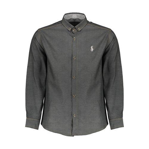 پیراهن مردانه کد psh9-4