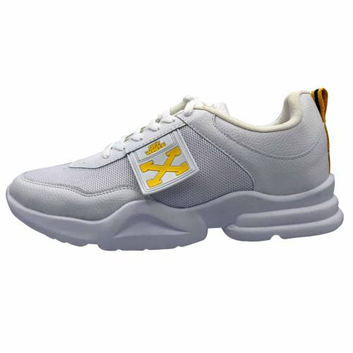 کفش مخصوص پیاده روی مردانه کد 9774