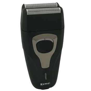 ماشین اصلاح موی سر و صورت کیمی مدل KM-1103