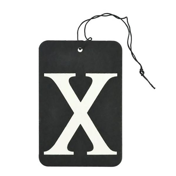 خوشبو کننده خودرو مدل X813
