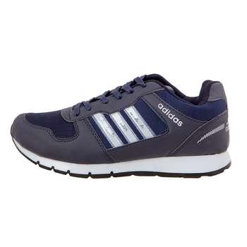 کفش مخصوص پیاده روی مردانه مدل F1001