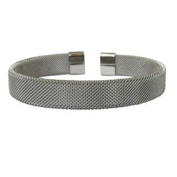 دستبند زنانه کد 788