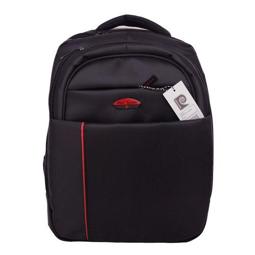 کوله پشتی لپ تاپ آدین چرم مدل  DP57 مناسب برای لپ تاپ 14.5 اینچی