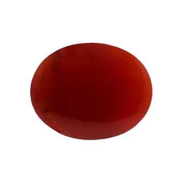 سنگ عقیق یمنی  کد 6585