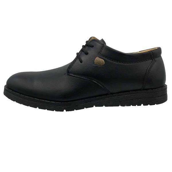 کفش روزمره مردانه کد 9781