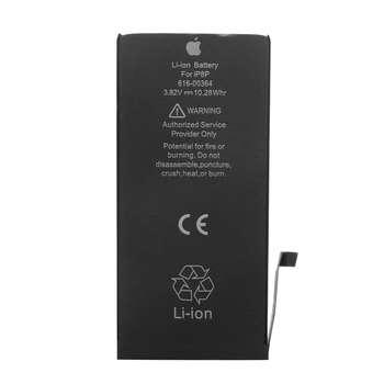 باتری موبایل مدل APN 616-00364 ظرفیت 2691 میلی آمپر ساعت مناسب برای گوشی موبایل اپل iPhone 8 Plus