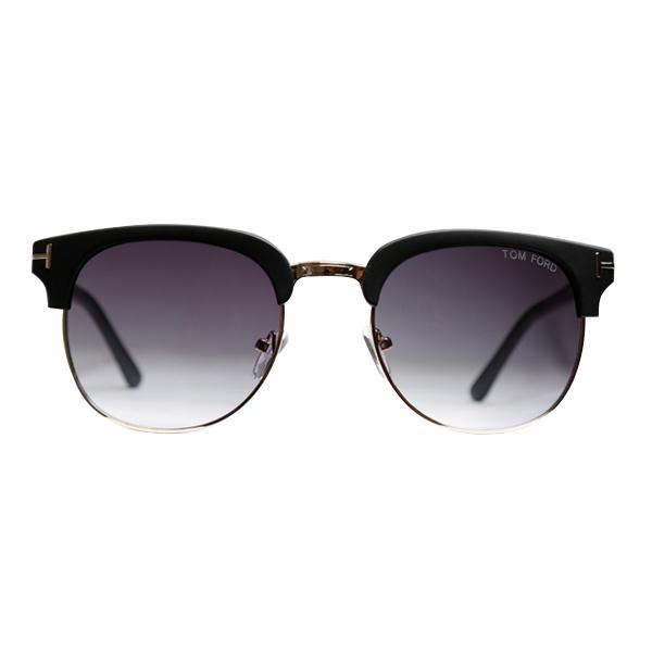 عینک آفتابی مردانه کد MB52                     غیر اصل