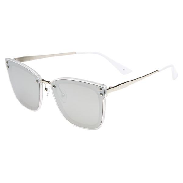 عینک آفتابی زنانه پیریوی ریوو  مدل Nastywoman-W