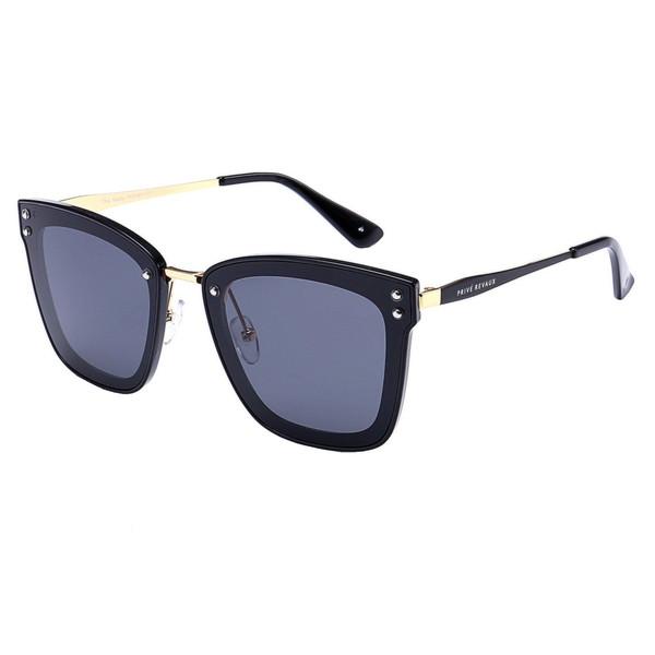 عینک آفتابی زنانه پیریوی ریوو  مدل Nastywoman-B